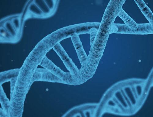 Tipologie Test DNA: Quale Fare e Perché